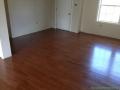 Hardwood flooring installation Heath Ohio
