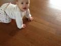 Hardwood flooring installaion Heath Ohio